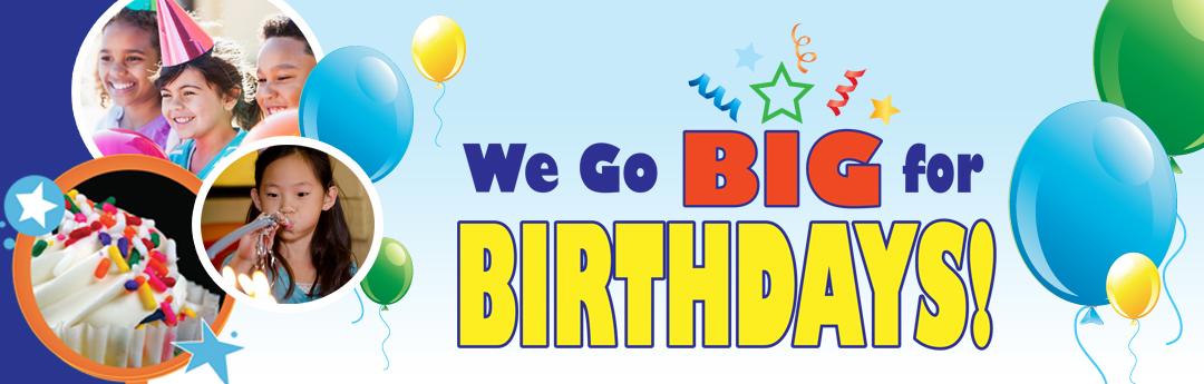 Birthdays-Web-Banner-2015