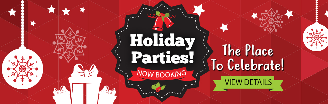 CCM-Holiday-Parties-Banner