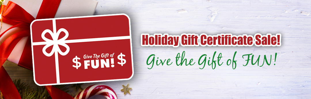 CCM-Holiday-Gift-Certificate-Banner
