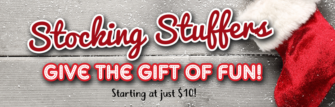 CCM-Stocking-Stuffer-Banner