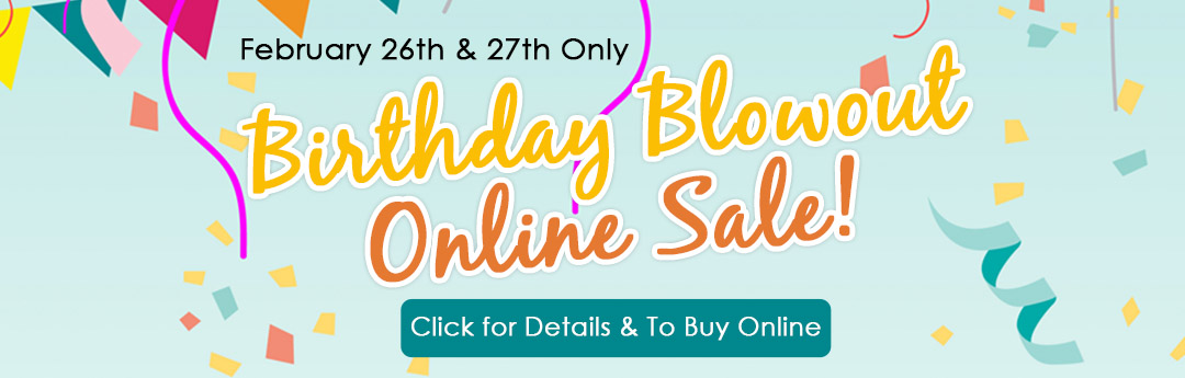 CCM-Birthday-Blowout-Banner-February