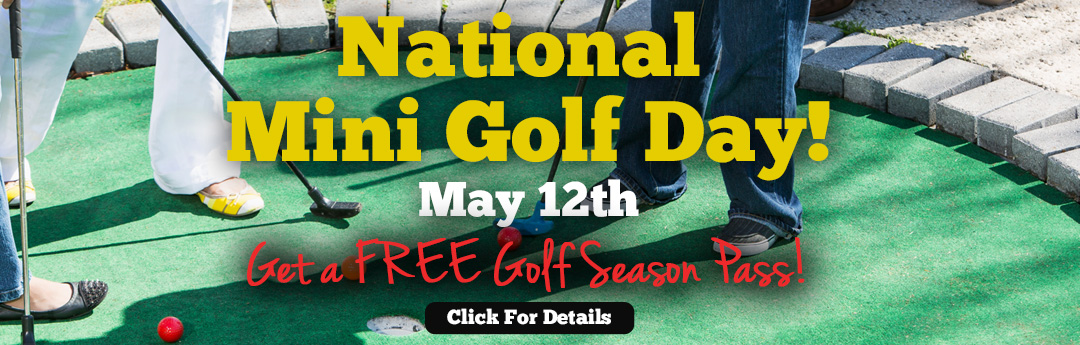 CCM-Mini-Golf-Day-Banner