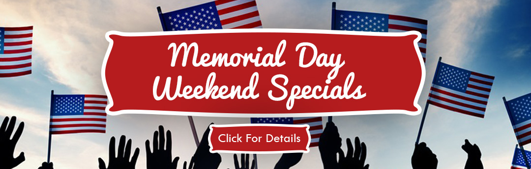 CCM-Memorial-Specials-Banner