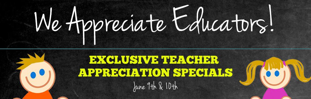 CCM-Teacher-Appreciation-Banner