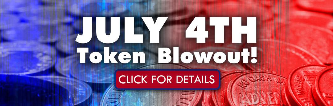 CCM-July-Token-Blowout-Banner