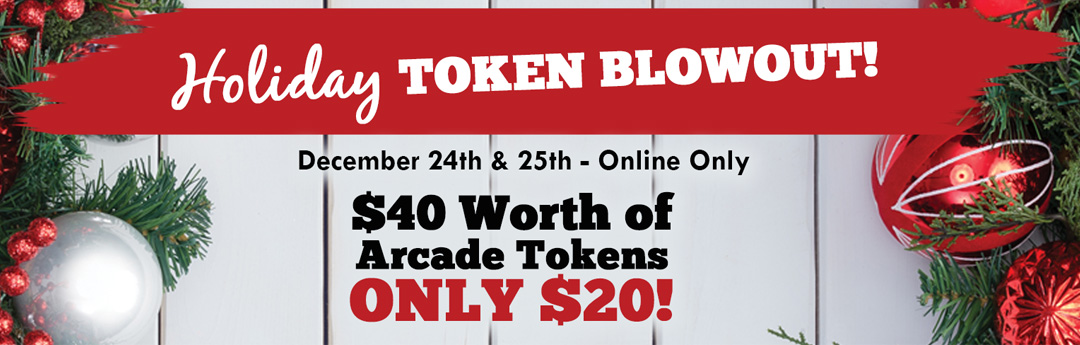 CCM-Holiday-Token-Blowout-Banner