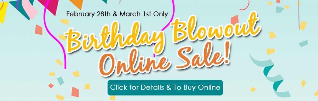 CCM-Birthday-Blowout-Banner-February-2019