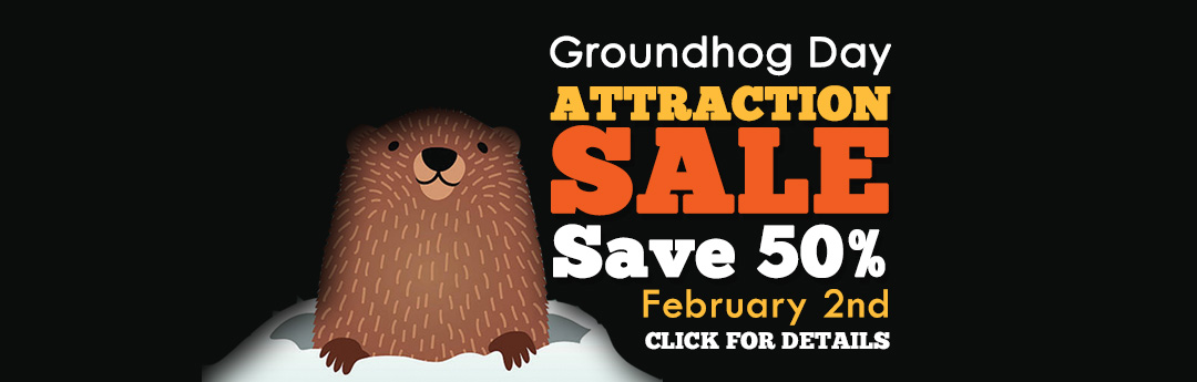 CCM-Groundhog-Day-Banner