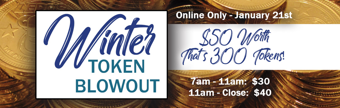 CCM-Winter-Token-Blowout-Banner-2019
