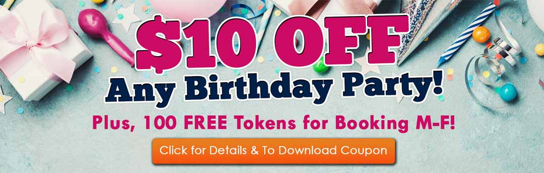 CCM-10-Off-Plus-Weekday-Tokens-Birthday-Banner