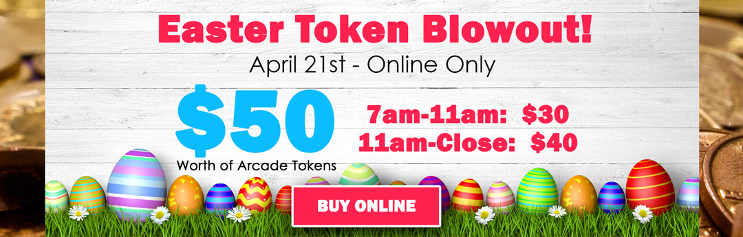 CCM-Easter-Token-Blowout-Banner-2019