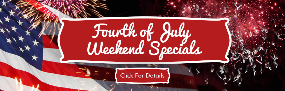 CCM-July-4th-Specials-Banner-2019